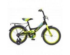 Велосипед Black Aqua 1205