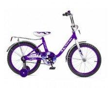 Велосипед Black Aqua 1203