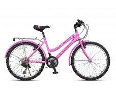 Велосипед 24 Maxxpro Verona