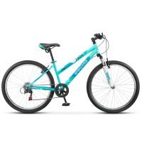 Велосипед Десна 2600