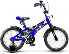 """Велосипед Next  20"""" синий, руч. тормоз (1pcs), , шт"""
