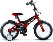 """Велосипед Next  20"""" красный, руч. тормоз (1pcs), , шт"""