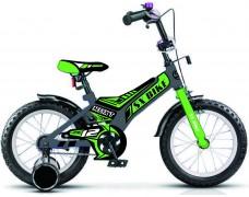 """Велосипед Next  20"""" зеленый, руч. тормоз (1pcs), , шт"""