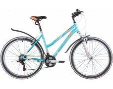"Велосипед Stinger 26"" Latina 19"" синий"