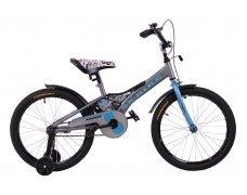 Велосипед Next 2.0  14 Граффити