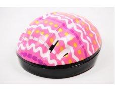 Детский защитный шлем (размер S)