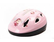 Детский защитный шлем (размер M)