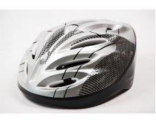 Подростковый защитный шлем (размер L)