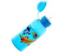 Бутылка sport VSB 500мл