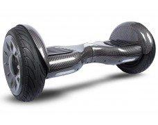 Гироскутер Smart Balance 10.5 Карбон
