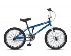 Велосипед BMX 20 KRIT