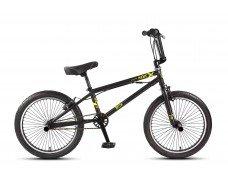 Велосипед BMX 20 KRIT X