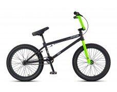 Велосипед BMX 20 KRIT TOP