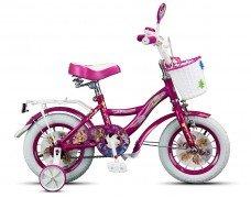 Велосипед 12 WINX