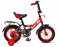 Велосипед 14 MAXXPRO