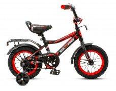 Велосипед 12 MAXXPRO ONIX