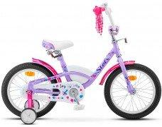 Велосипед 16 Stels JOY