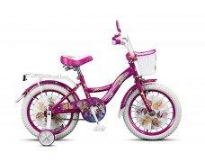Велосипед 16 WINX