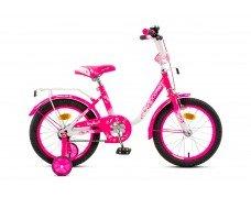 Велосипед 14 MAXXPRO SOFIA
