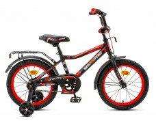 Велосипед 16 MAXXPRO ONIX