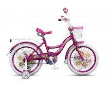 Велосипед 18 WINX