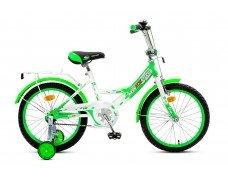 Велосипед 18 MAXXPRO
