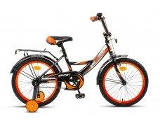 Велосипед 18 MAXXPRO SPORT