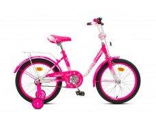 Велосипед 18 MAXXPRO SOFIA
