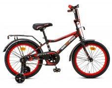 Велосипед 18 MAXXPRO ONIX