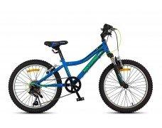 Велосипед 20 MAXXPRO STEELY PRO