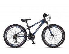 Велосипед 24 MAXXPRO HELLCAT