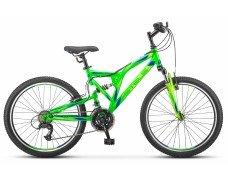 Велосипед  24 Stels Mustang V